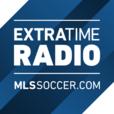ExtraTime Radio show