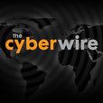 The CyberWire - Your cyber security news connection. show
