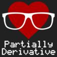 Partially Derivative show