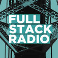 Full Stack Radio show