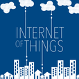 The Internet of Things Podcast - IoT show