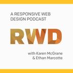A Responsive Web Design Podcast show