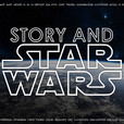 Story and Star Wars show