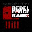 Rebel Force Radio: Star Wars show