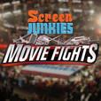 ScreenJunkies Movie Fights show
