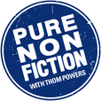Pure Nonfiction: Inside Documentary Film show
