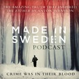 Made in Sweden: the podcast of The Father show