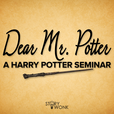Dear Mr. Potter: A Harry Potter Seminar show