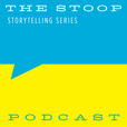 The Stoop Storytelling Series show