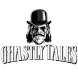 The Ghastly Tales Podcast show
