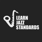 Learn Jazz Standards Podcast: Weekly Jazz Tips, Interviews, Stories, and Advice for Becoming a Better Jazz Musician show