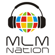MLM NATION: Network Marketing Training | Prospecting | Lead Generation | Leadership | Duplication | Motivation show