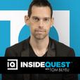 Inside Quest show