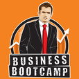 Business Bootcamp show