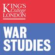 War Studies show