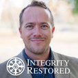 Integrity Restored Podcast show