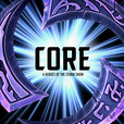 CORE - Core Gaming for Core Gamers show
