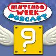 Nintendo Week show