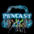 PWNCAST: World of Warcraft Podcast show