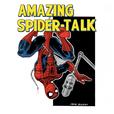 Amazing Spider-Talk: A Spider-Man Podcast show