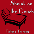 Shrink On The Couch show