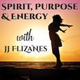 Spirit, Purpose & Energy show