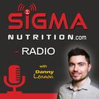 Sigma Nutrition Radio show