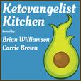 Ketovangelist Kitchen show