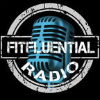 FitFluential Radio - The Intersection of Health, Wellness and Fitness show