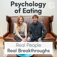 Psychology of Eating show