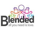 Blended Family Podcast show