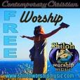 Free Contemporary Christian Worship show