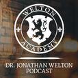 The Jonathan Welton Show show