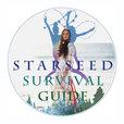 Earthside Survival Guide show