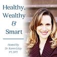 Healthy Wealthy & Smart show