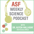 Autism Science Foundation Weekly Science Report show