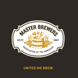 Master Brewers Podcast show