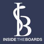 InsideTheBoards: USMLE, COMLEX, and Medical School Podcast show