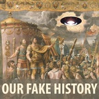 Our Fake History show