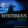 Mysterious Topics  show