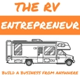 The RV Entrepreneur with Heath Padgett show