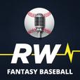 RotoWire Fantasy Baseball Podcast show