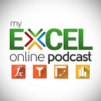 MyExcelOnline - Learn Microsoft Excel show