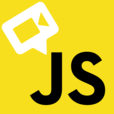 JavaScript Air show