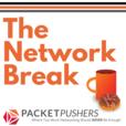 Packet Pushers - Network Break show