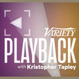 Playback with Kris Tapley show