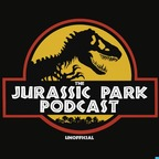 The Jurassic Park Podcast show