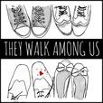 They Walk Among Us - UK True Crime show