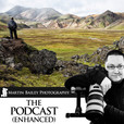 The Martin Bailey Photography Podcast show