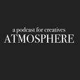 Atmosphere show